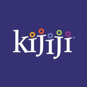 Kijiji-Canada-Logo-1