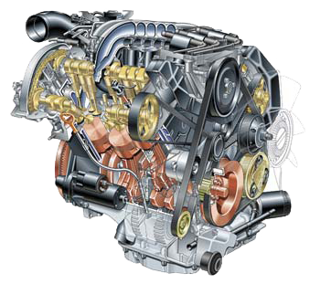 engine-diagram