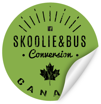 Vector_Stickers_SkoolieCanada-Green