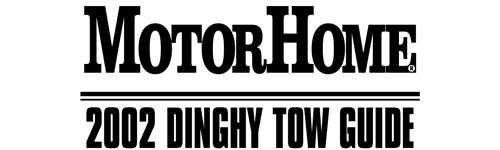 2002-header