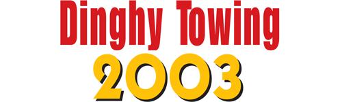 2003-header