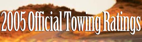 2005-header