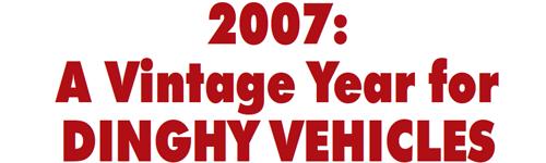 2007-header