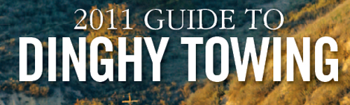 2011-Dinghy-Guide-Header