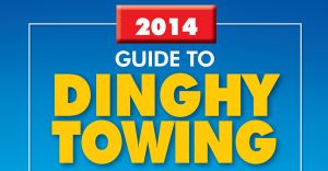 2014_Dinghy-Guide-CoverSplit-300×156